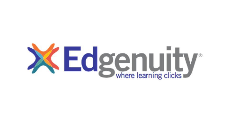 Edgenuity Program @ LCCTC -