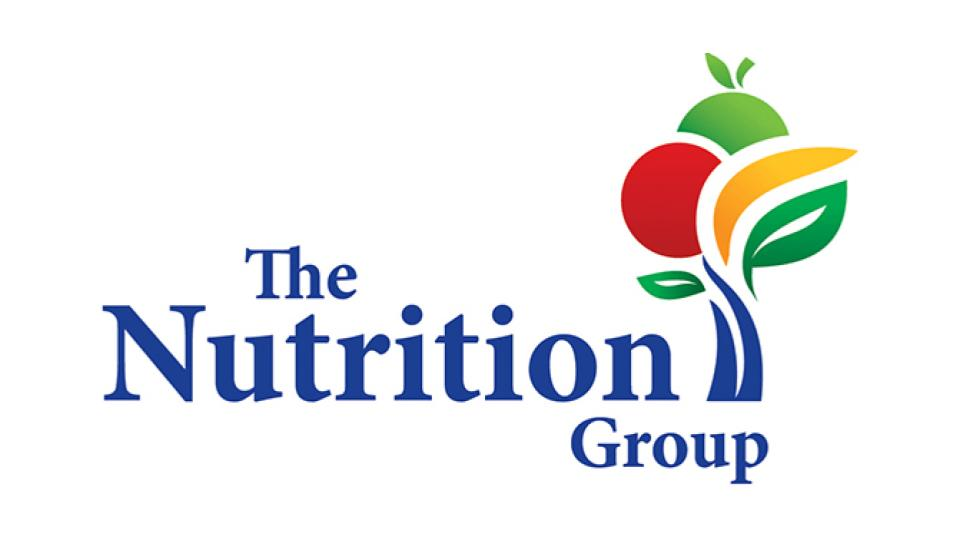The Nutrition Group -