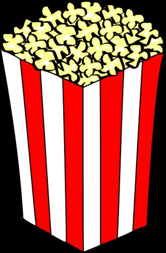 PopcornClip.png