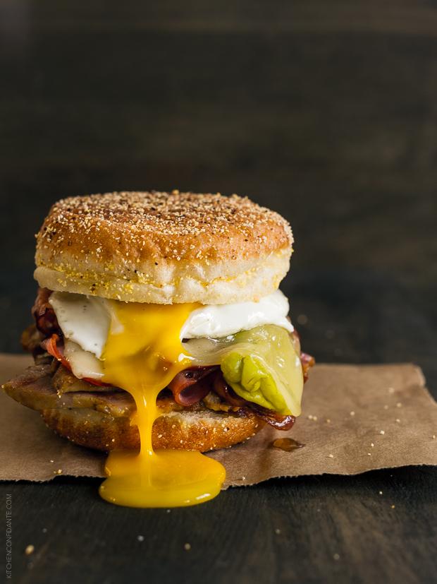 Cubano-Breakfast-Sandwich-www.kitchenconfidante.com-DSC_8690.jpg