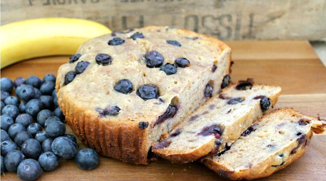 slow-cooker-blueberry-banana-bread-header.jpg