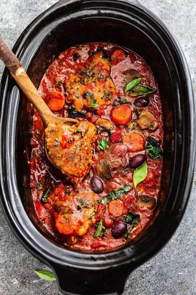 Slow-Cooker-Chicken-Cacciatore-photo-picture-recipe-4-e1507804133666.jpg