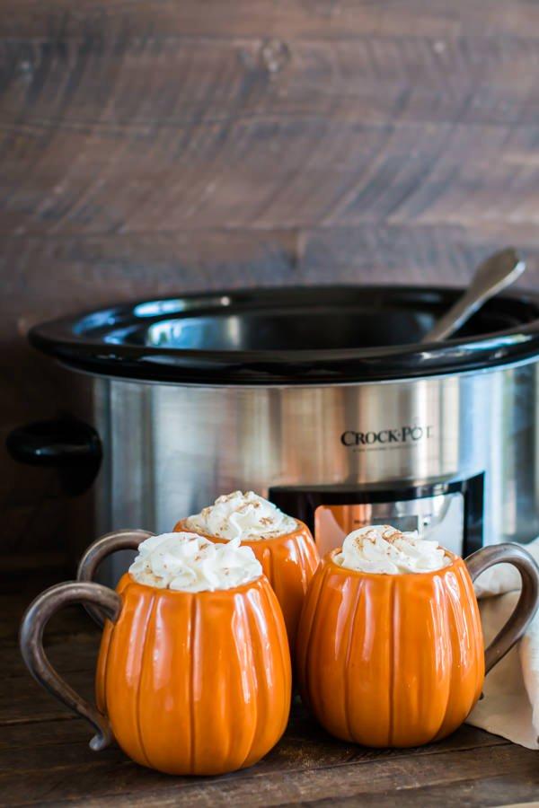 pumpkin-spice-lattes-updated-1-2.jpg