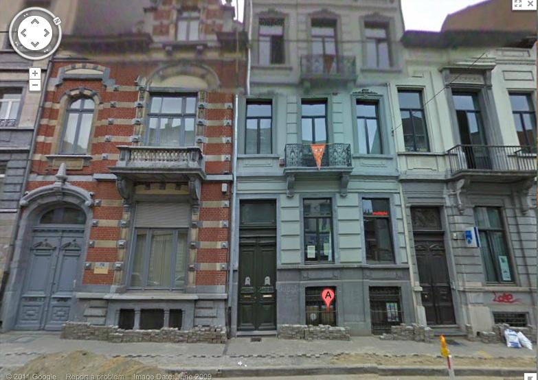 foto Rue Gallait 80.jpg