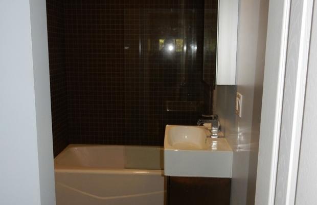 catskill bathroom renovation