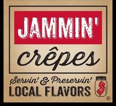 Jammin-Crepes-logo.png