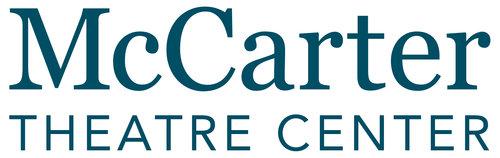 McCarter_Logo_Blue-on-White.jpg