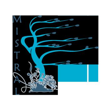 Mistral-Logo-No-Signature.png