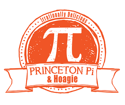 Princeton_Pi_Orange_Trans.png