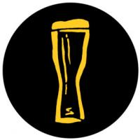 triumph-brewing-logo-e1355630507761-200x200.png
