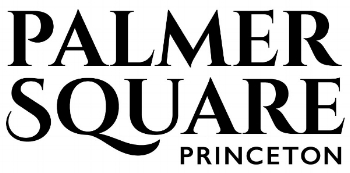 PalmerSquare-Black-large.jpg
