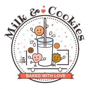 milkcookies.png