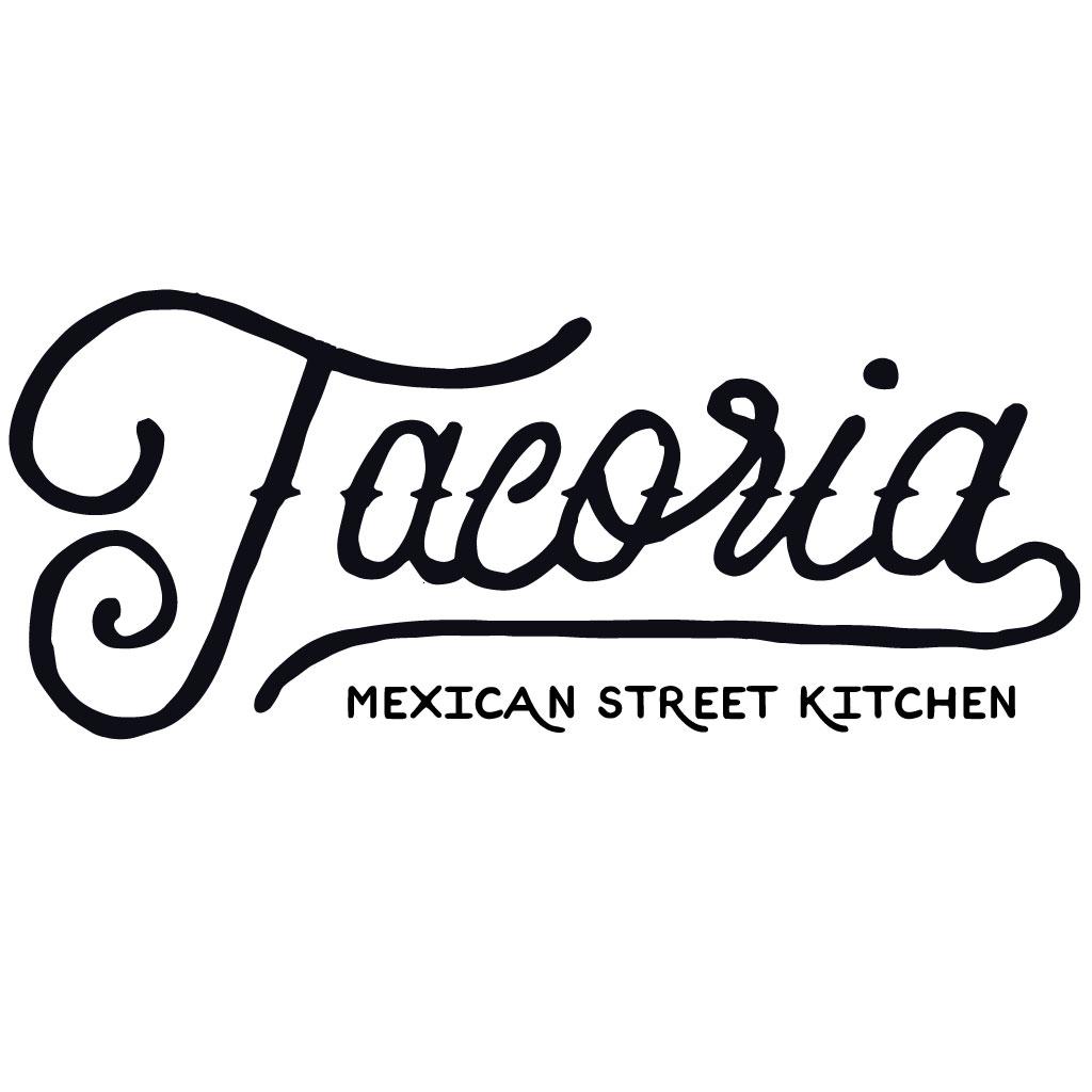 Tacoria---Mex-St-Kitchen---Black.jpg