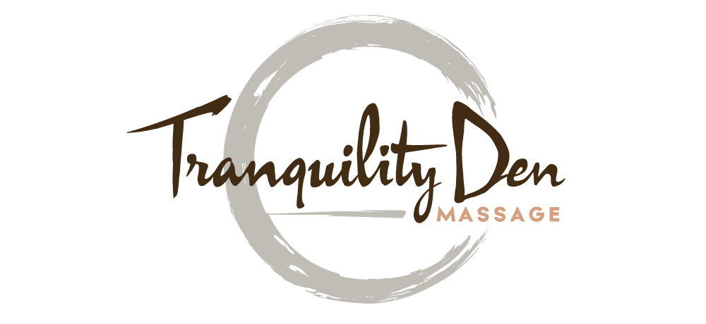 Tranquility Den Logo (.png).png
