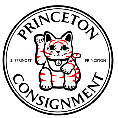 princeton-consignment-450x452.png