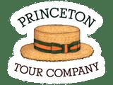 Princeton Tour Company