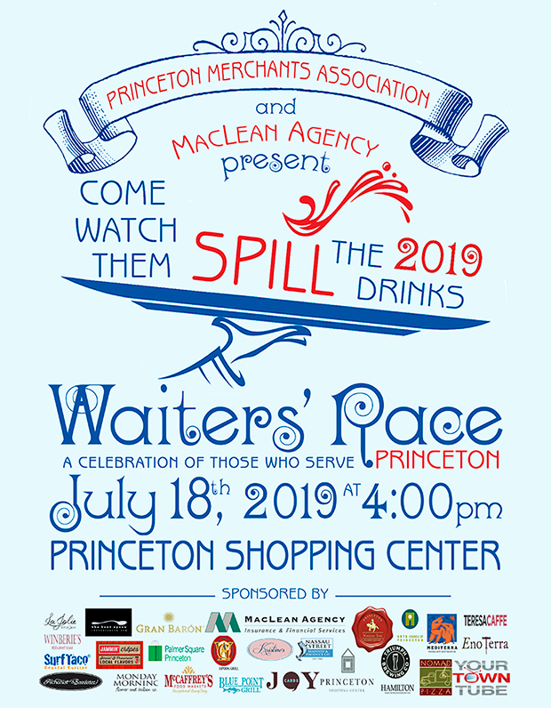 PMA-Waiters Race 2019-EVENTS-page-2.png