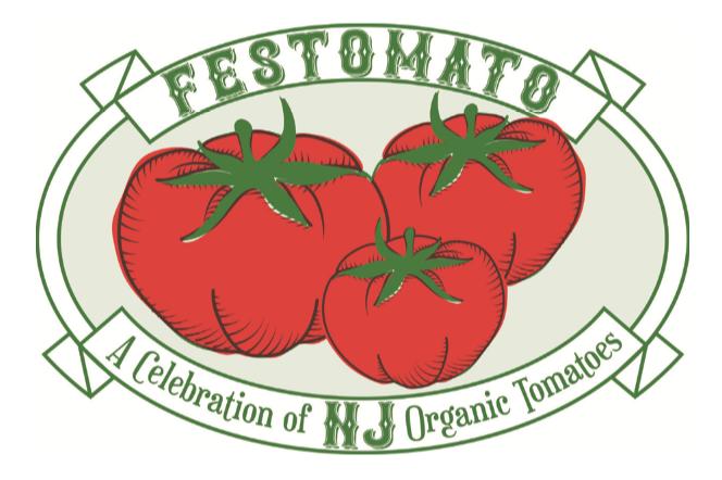 Festomato tomatoes