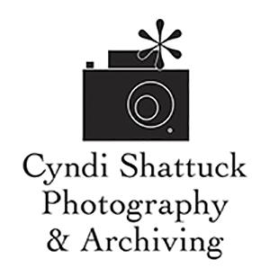 cyndi-shattuck-logo-PMA.jpg