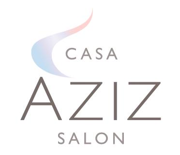 CasaAzizSalon.png