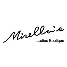 MIRELLAS FASHION