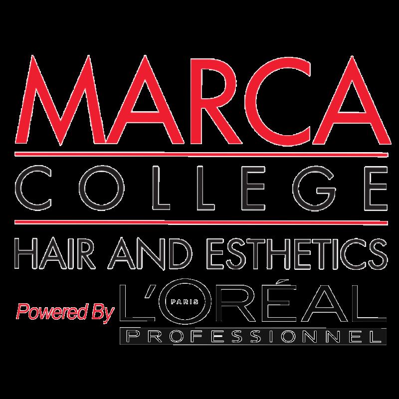 MARCA-C.png