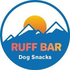 RUFF-BAR-logo_medium.jpg