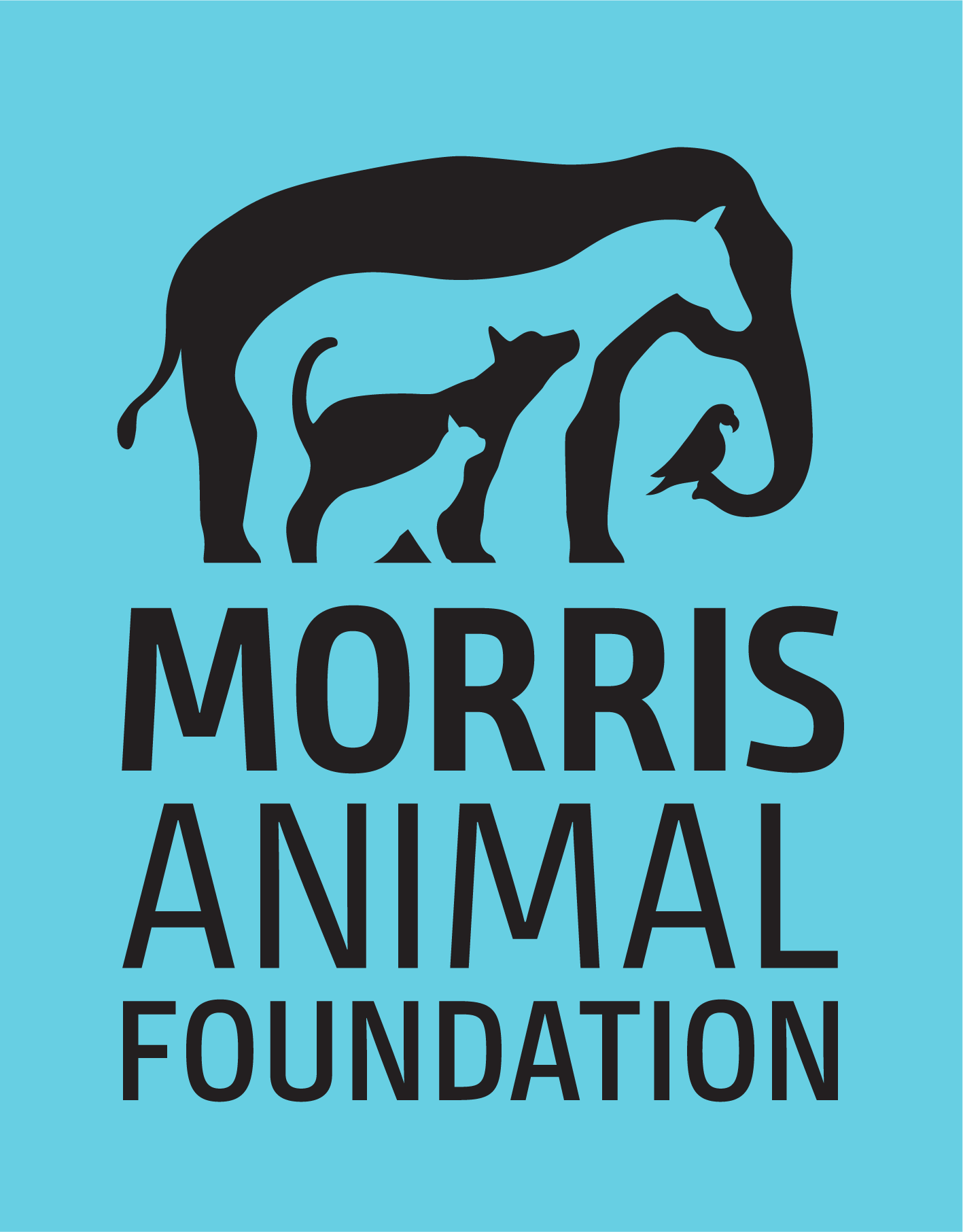 Morris Animal Foundation.png