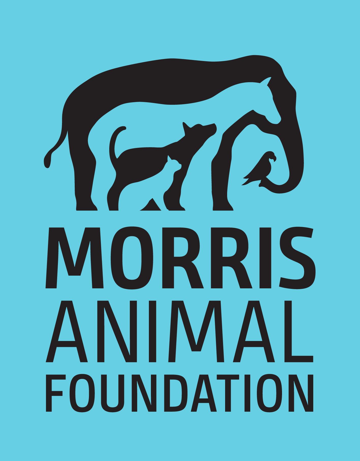 Morris Animal Foundation.png