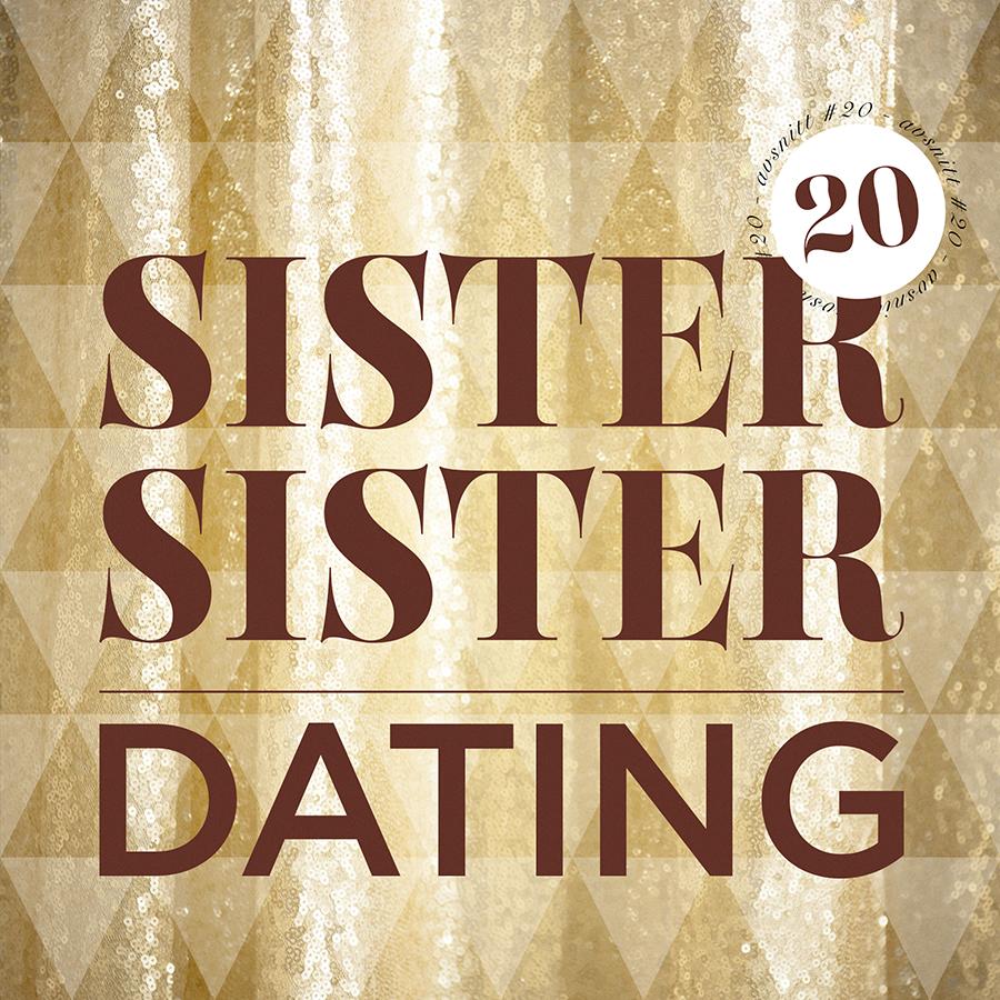 AVSNITT 30 - DATING