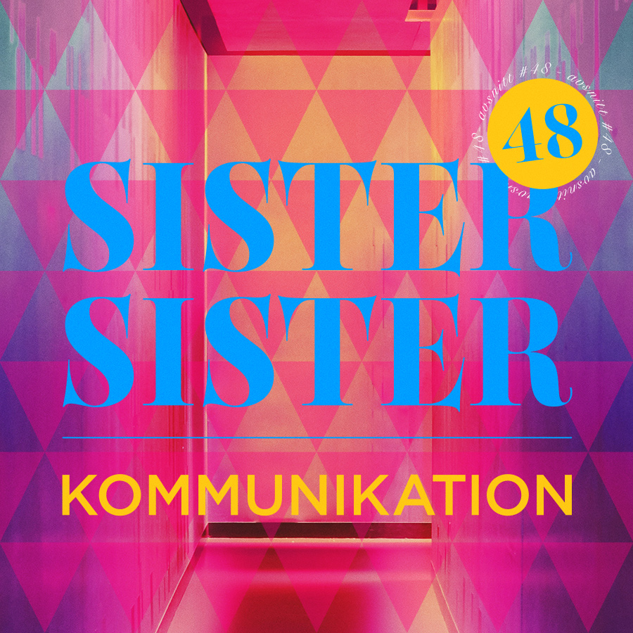 AVSNITT 48 - KOMMUNIKATION