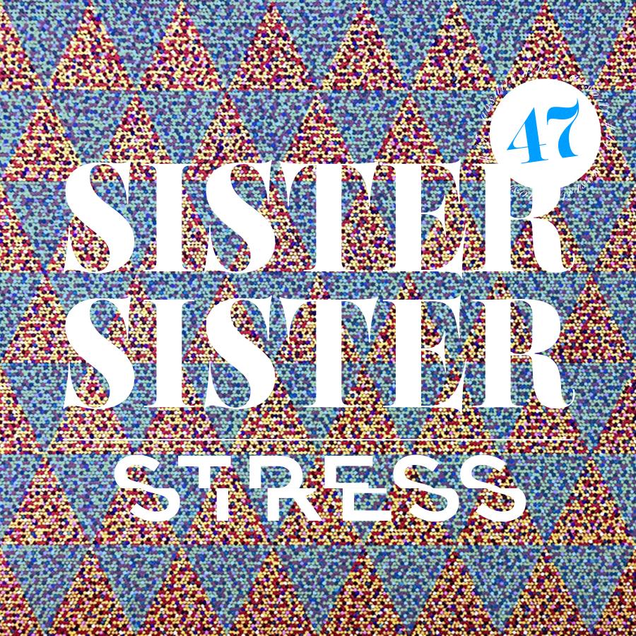AVSNITT 47 - STRESS