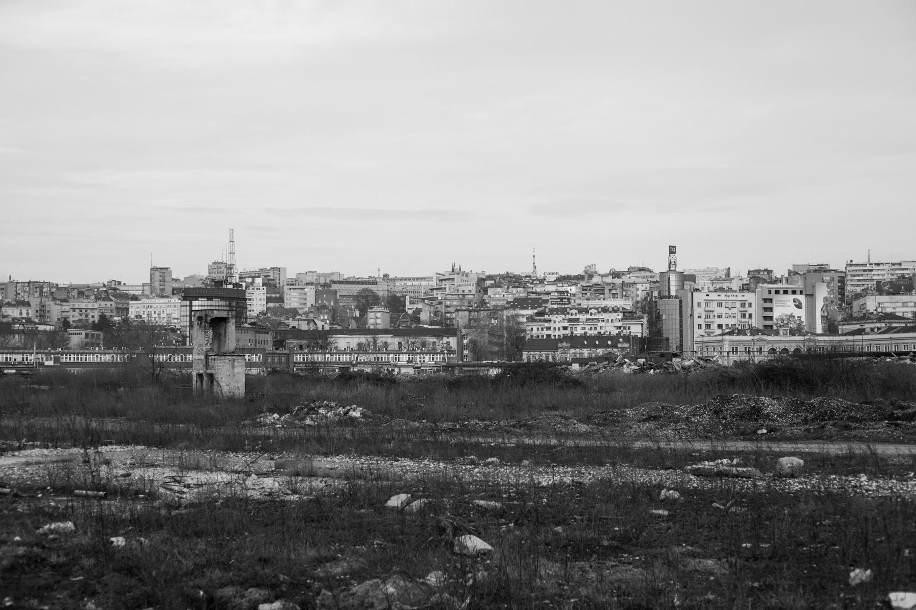 filiptopuzovic-48.jpg