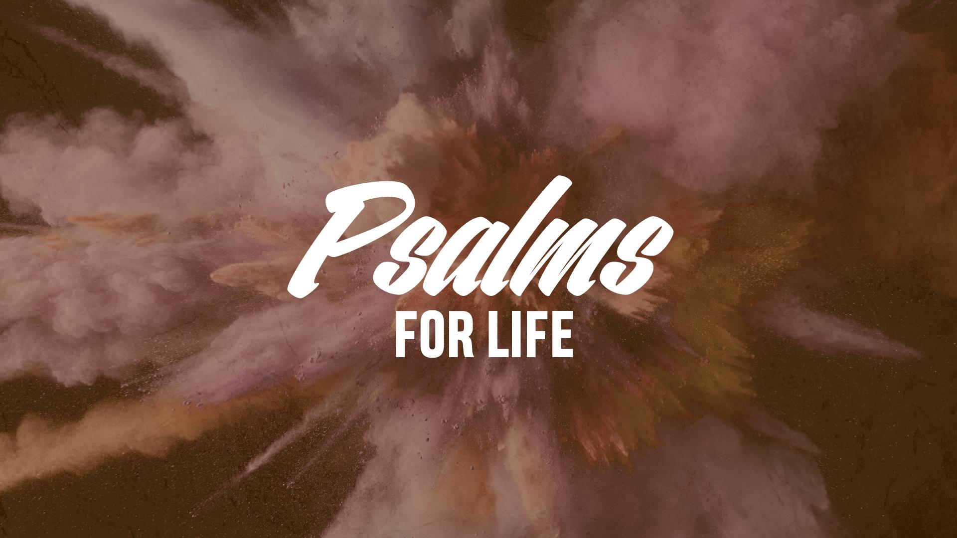 Psalms for Life2.jpg