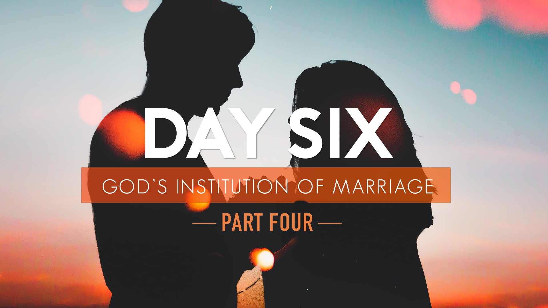 Day Six - God's Institution of Marriage Part Four.jpg