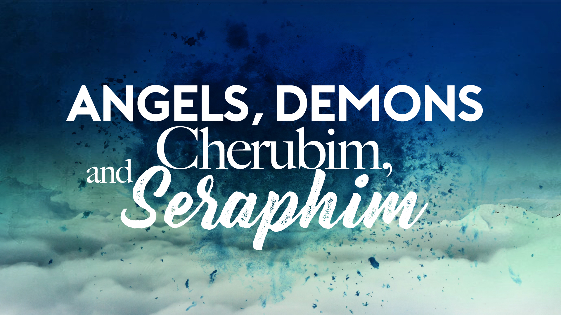 Angels, Demons, Cheribim, and Seraphim.jpg