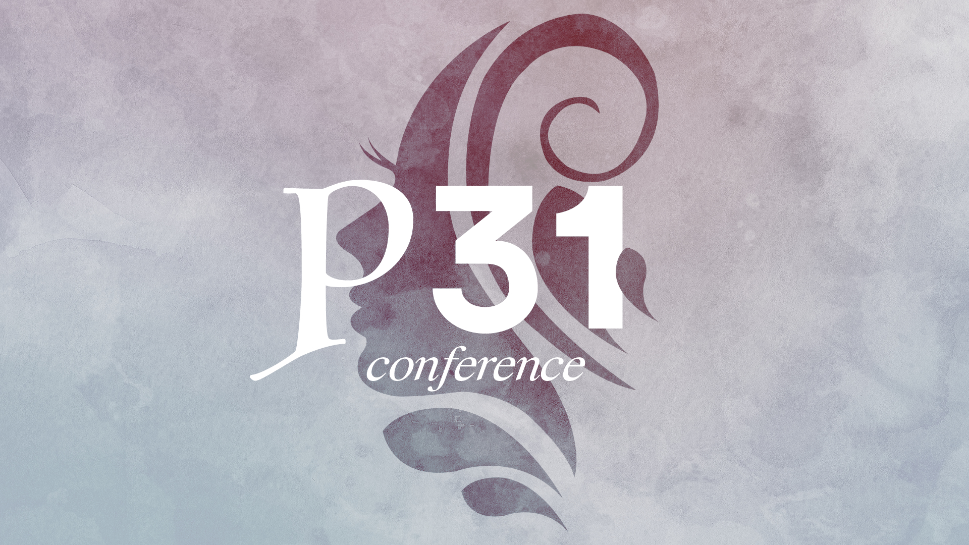 P31 Conference
