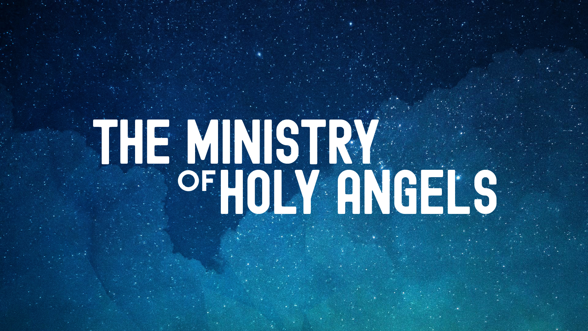 The Ministry of Holy Angels.jpg