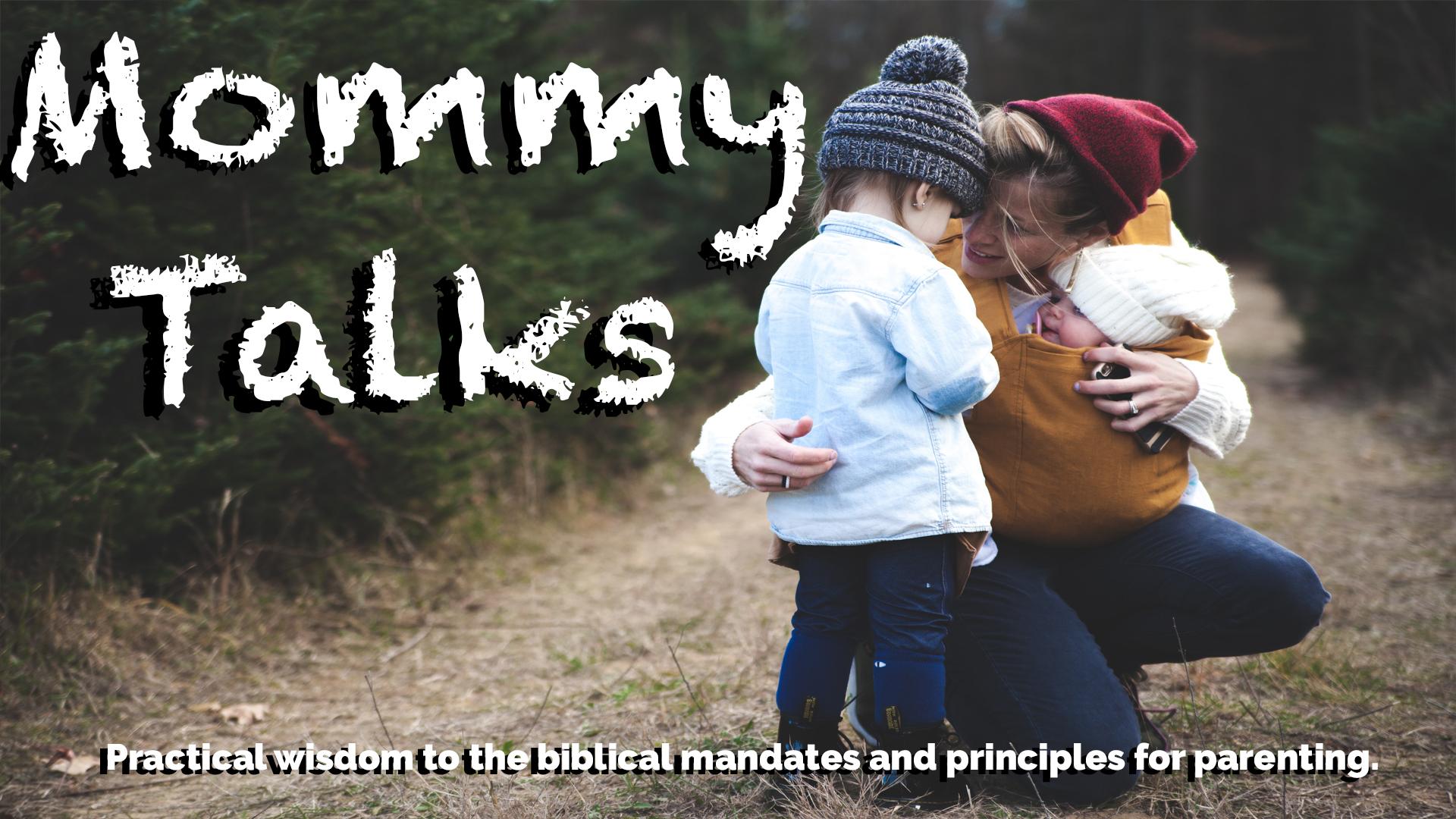 MommyTalks.jpg