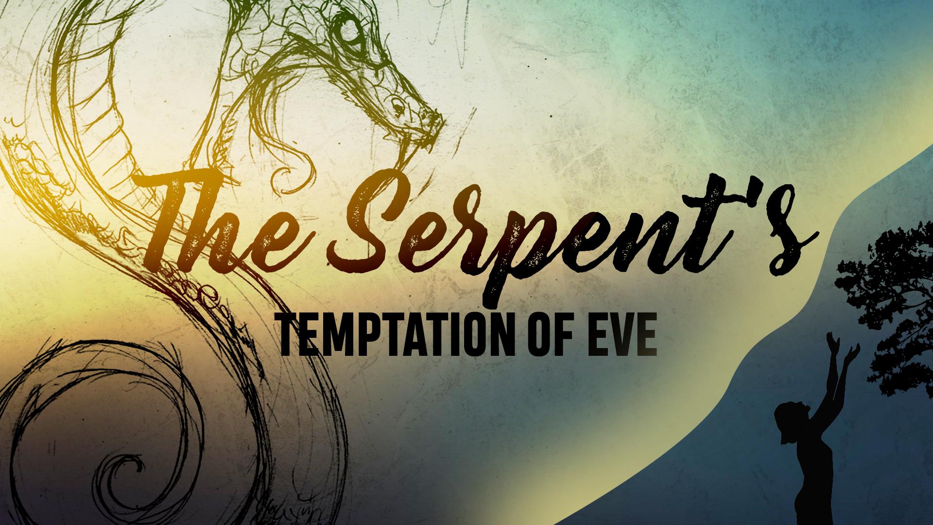 The Serpent's Temptation of Eve (1).jpg