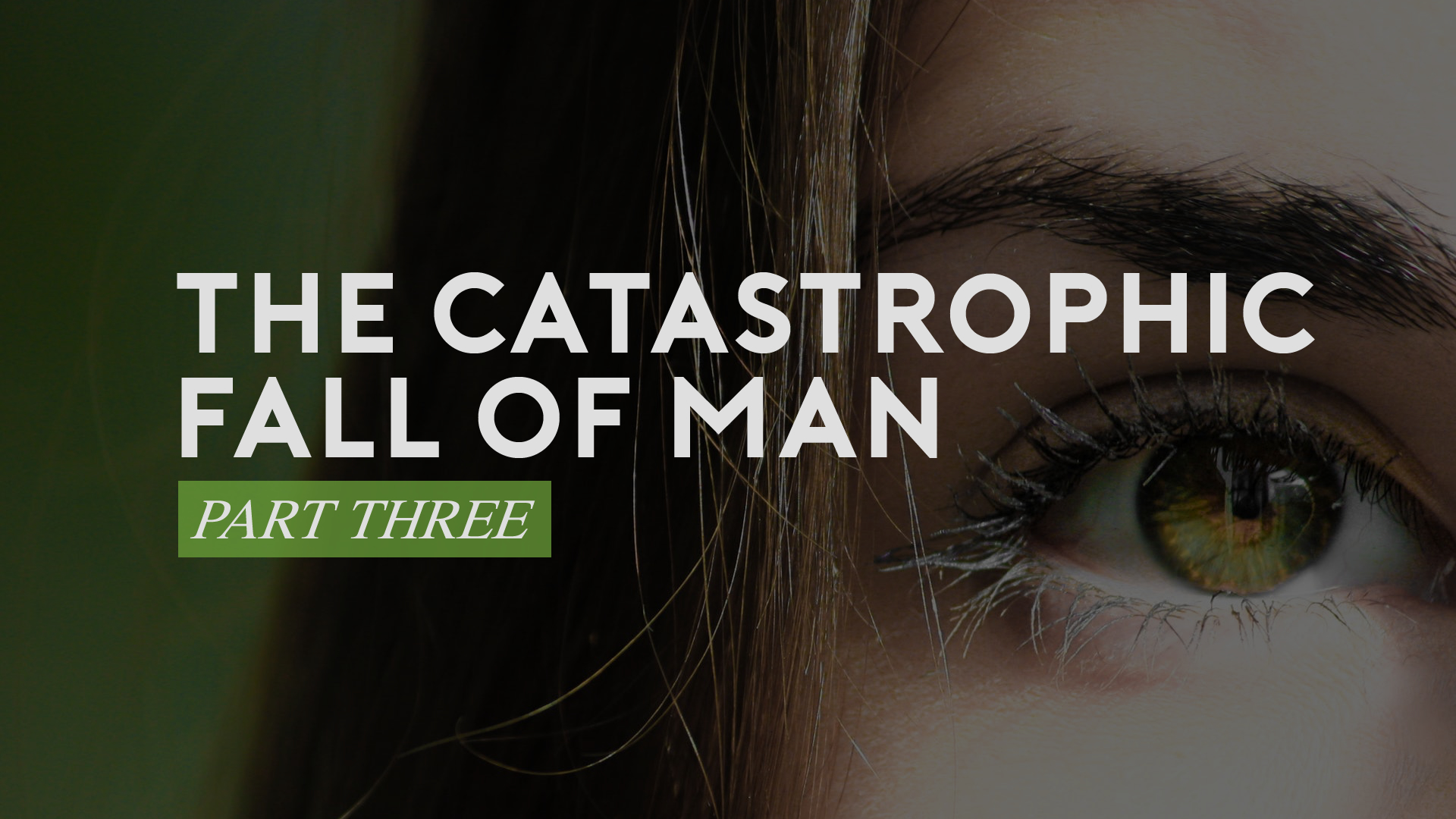The Catastrophic Fall of Man - Part Three.jpg