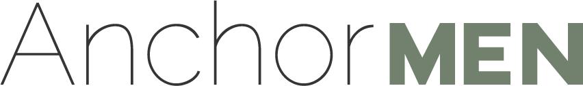 Anchor Men - Website.jpg