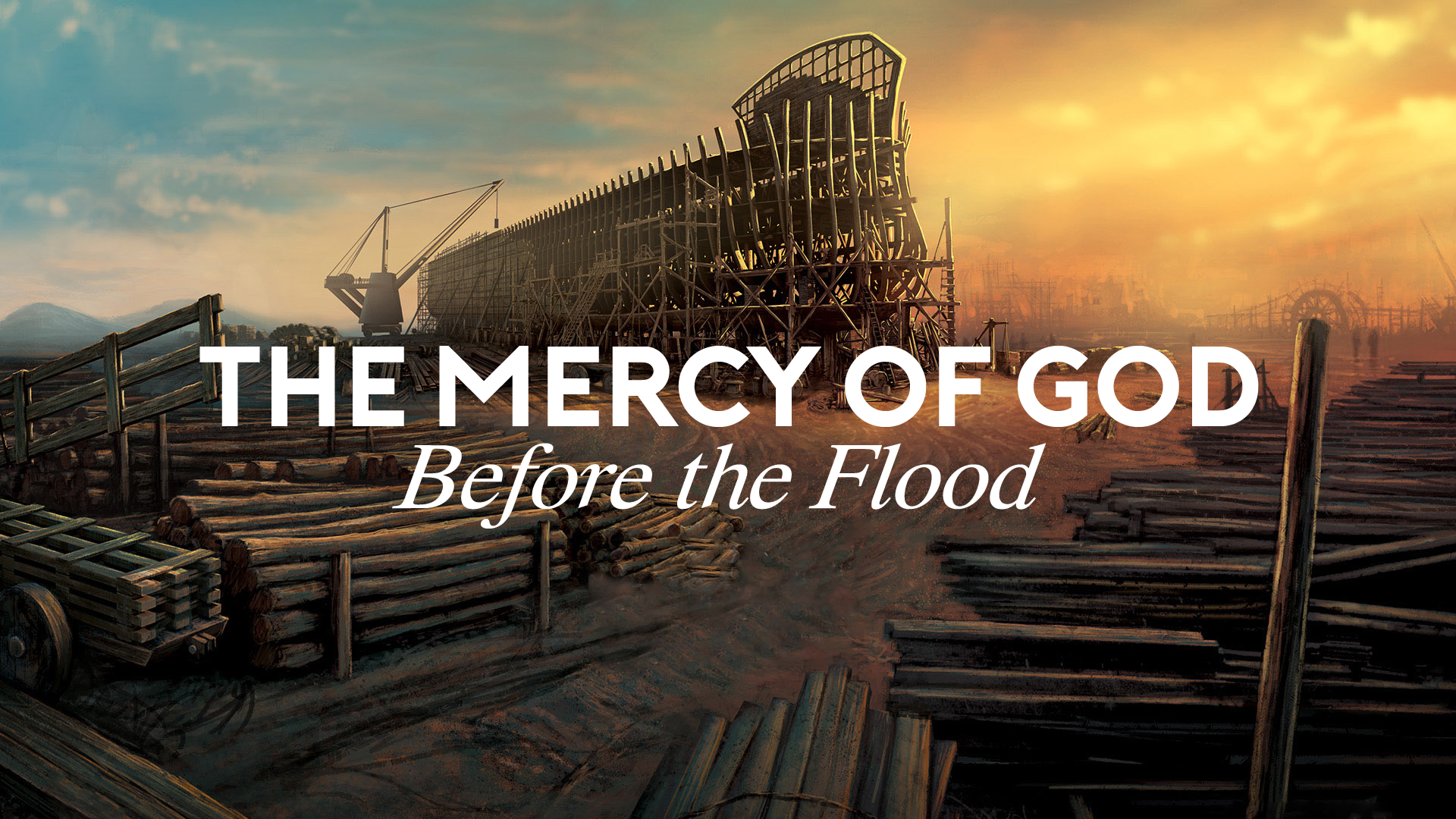 The Mercy of God Before the Flood.jpg