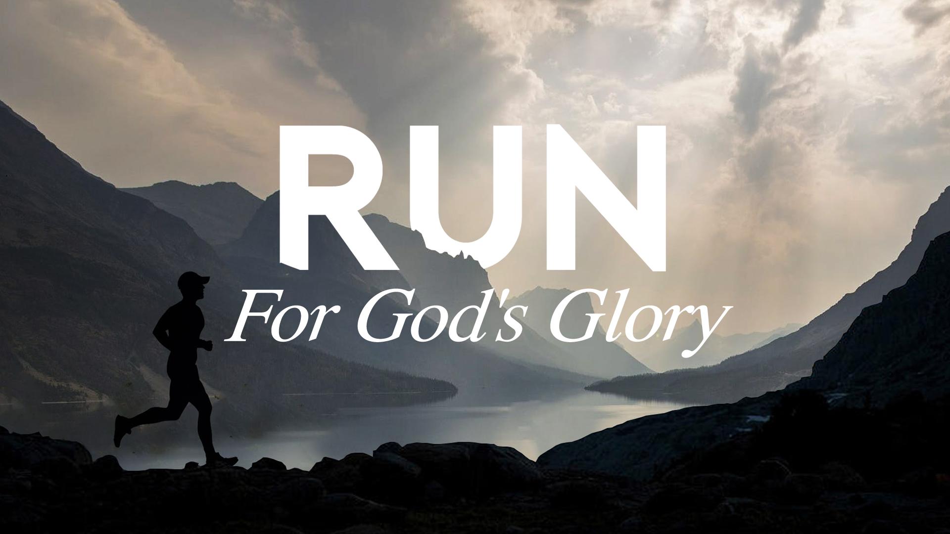 Run for God's Glory.jpg