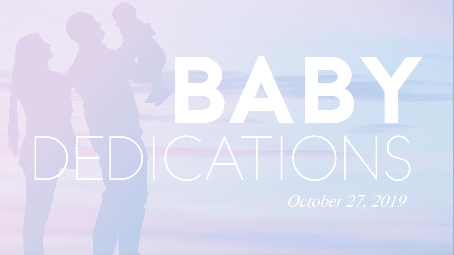 BabyDedication .png