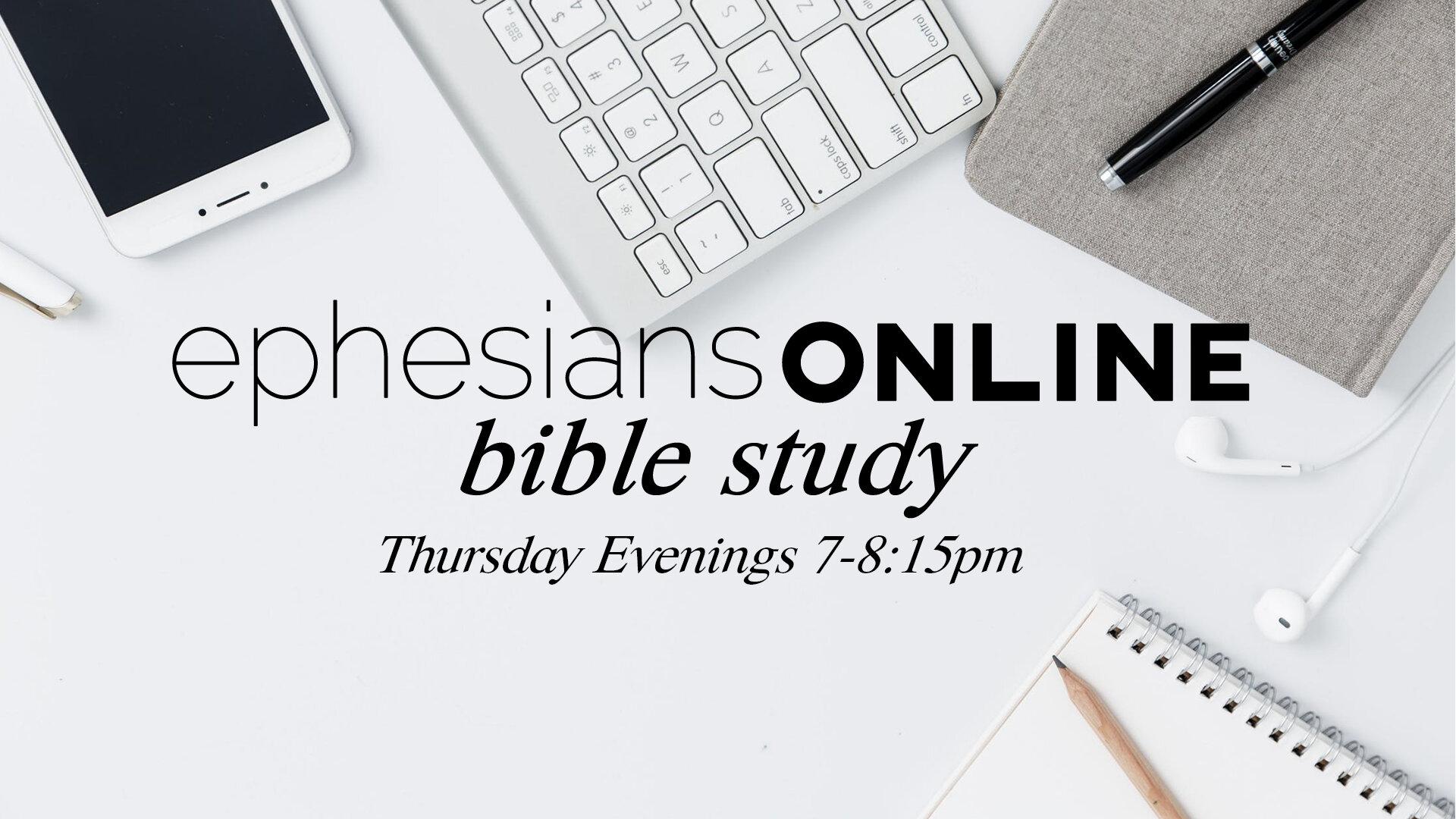 Ephesians Online Bible Study - Editable.jpg