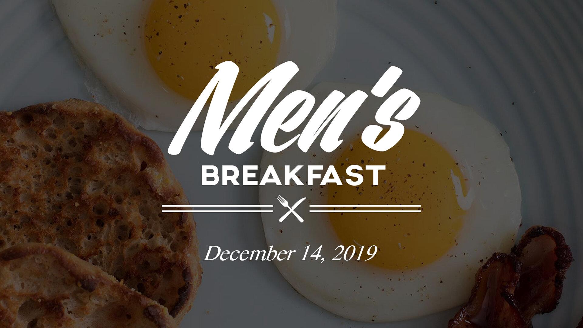 Men's Breakfast - editable.jpg