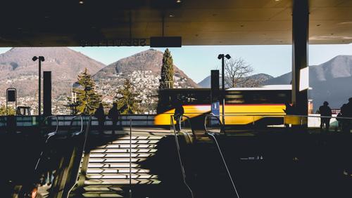 bus-can.jpg