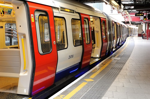 london train.jpg