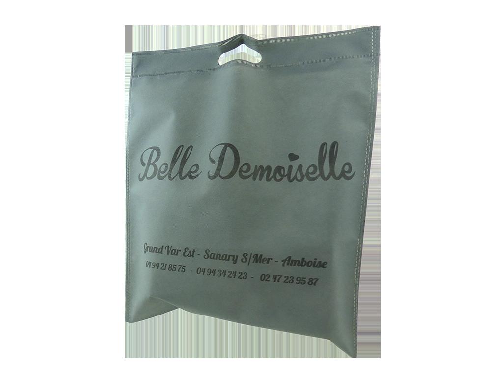 Sac-de-Pub-Poignees-Haricot-Belle-Demoiselle.png